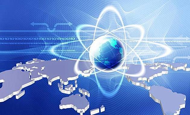 跨境电商系统
